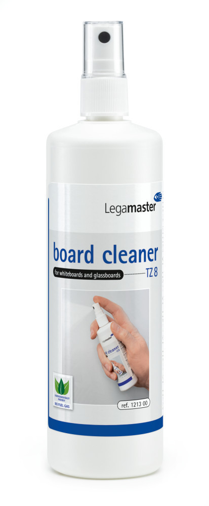 Spray limpiador pizarra whiteboard de 250 ml.